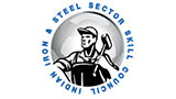 Indian Iron and Steel Sector Skill Council
