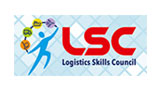 Logistics Sector Skill Council