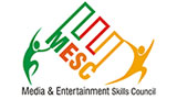 Media & Entertainment Skill Council