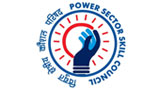 Power Sector Skill Council