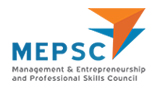 Management & Entrepeneurship and Professional Skills Council (MEPSC)