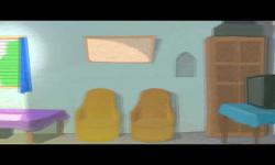 Embedded thumbnail for Star Scheme Animation Film: NSDC ke Star Bano