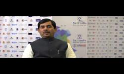 Embedded thumbnail for Shahnawaz Hussain Full